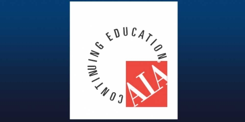 CIRCADIAN Light Becomes AIA Continuing Education Provider