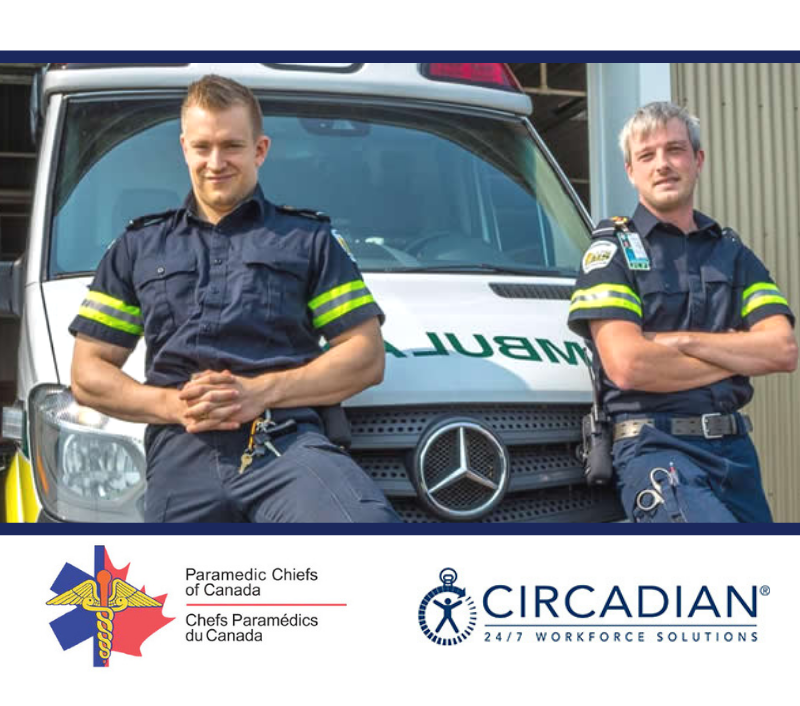 paramedic chiefs of canada 1