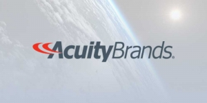 Acuity Brands Announces Strategic Partnership with CIRCADIAN ZircLight, Inc